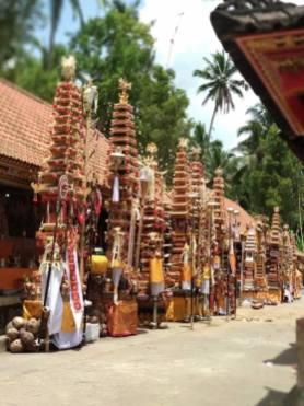 Asih guide francophone à Bali - Balisolo (13)