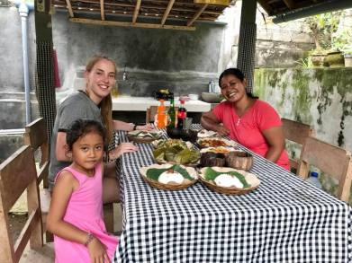 Asih guide francophone à Bali - Balisolo (9)