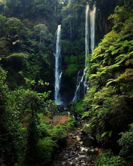 Christian Sura, guide francophone à Bali Sulawesi - Balisolo (7)