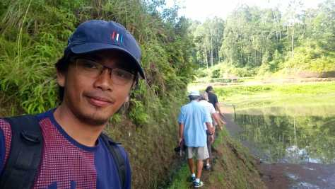 Christian Sura guide francophone sulawesi (2)