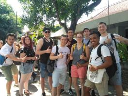 Daniel Paju guide francophone a Flores et komodo - Balisolo (9)