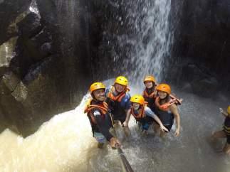 Erwin Kurniawan Balisolo Guide francophone a Bali et Java (10)