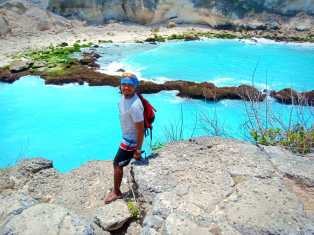 Erwin Kurniawan Balisolo Guide francophone a Bali et Java (11)