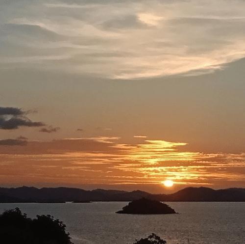 Heri, guide francophone à Flores et Komodo - Balisolo (4)