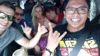 Herry Kristianto chauffeur anglophone Balisolo (14)