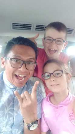 Herry Kristianto chauffeur anglophone Balisolo (7)