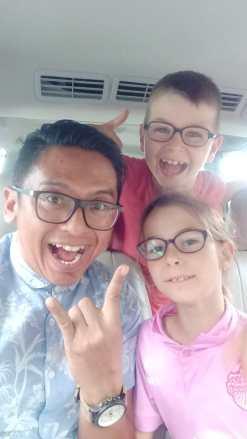Herry Kristianto chauffeur anglophone Balisolo (7)