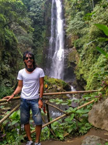 Ketut Herry Wijaya, guide anglophone Bali Balisolo (13)
