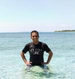 Zulfikar Ali bhuto Nasution, guide francophone à Lombok - Balisolo (3)