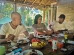 201910210752 Cascade Sekumpul Balisolo Blog Bali activité visite Indonésie - HUAWEI -_-3