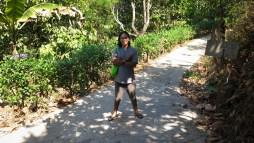 201910210939 Cascade Sekumpul Balisolo Blog Bali activité visite Indonésie - Canon -_-2