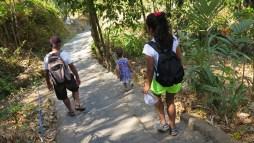 201910210945 Cascade Sekumpul Balisolo Blog Bali activité visite Indonésie - Canon -_