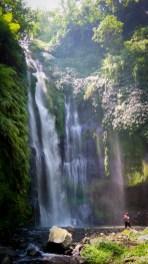 201910211026 Cascade Sekumpul Balisolo Blog Bali activité visite Indonésie - Canon -_-3