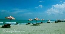 kuta, bali, beach, surf spots