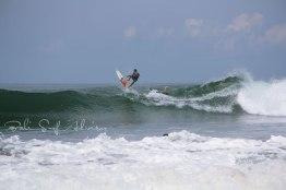 bali, keramas, beach, surf spot