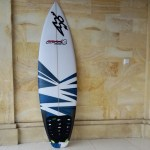 surf baord, bali, surf tours