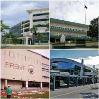 10 Most Expensive & Prestigious High Schools In The Philippines