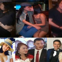 Age doesn't matter? At least for these Pinoy Celebrities!