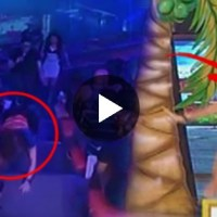Epic Fail! 10 Most Embarrassing Filipino Celebrity Fall Down