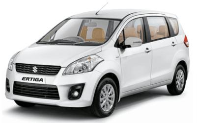 sewa mobil bali ertiga paling direkomendasi dengan harga murah oleh pelanggan Bali Tirtha Rental. sewa mobil ertiga sangat aman dan nyaman saat wisata liburan di bali.