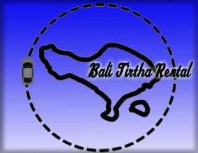 SEWA MOBIL DI BALI / RENTAL MOBIL DI BALI / SEWA MOBIL LEPAS KUNCI / peta lokasi sewa mobil bali / SEWA MOBIL MURAH START IDR 190.000
