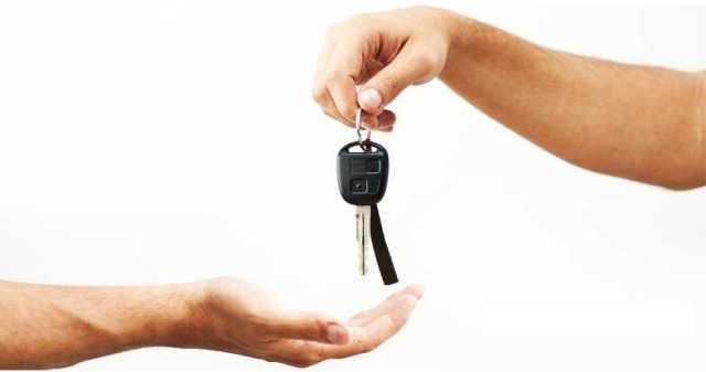Sewa mobil murah lepas kunci di bali selama 24 jam