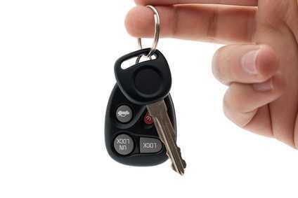 sewa mobil Innova lepas kunci