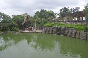 kampung-sumatra