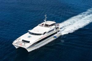 bali-hai-cruise2
