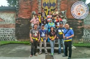 tour lombok murah