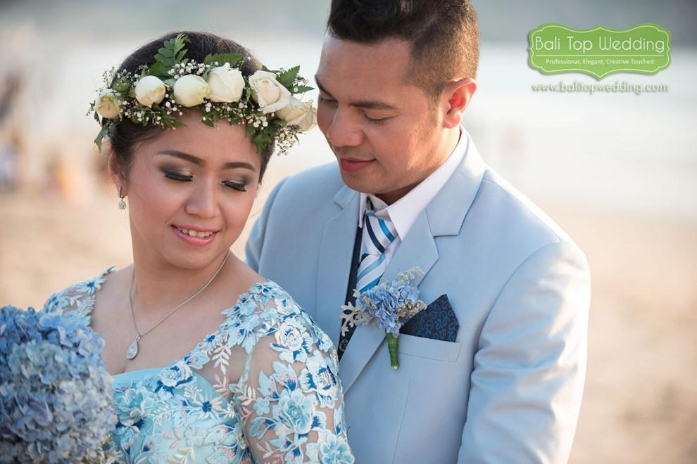 J Q MEZY bali wedding