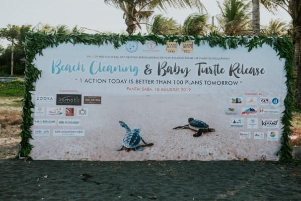 Jasa / Sewa Photobooth Bali
