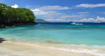 bali, beach, bloo lagoon, place, place of interest