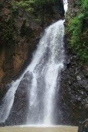 bali, waterfall, dusun kuning, bangli, bali, hidden, place, place of interest