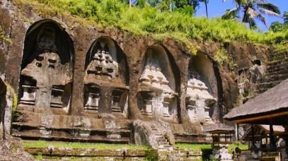 bali, temple, gunung kawi, gunung kawi temple, tourist, destination, tourist destination, tour, candi, shrine