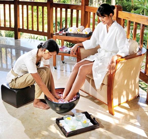 Safari-Wellness-Spa