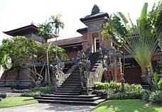 Bali-Art-Center