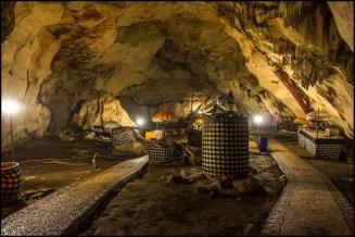 Goa_giri_putri_cave_temple_13
