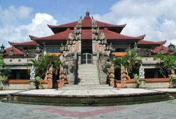 ki-museum-art-center