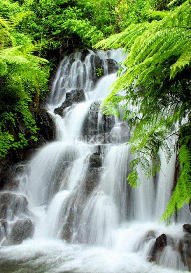 jembong-waterfall-2