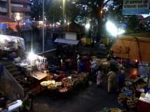 kumbasarimarket4