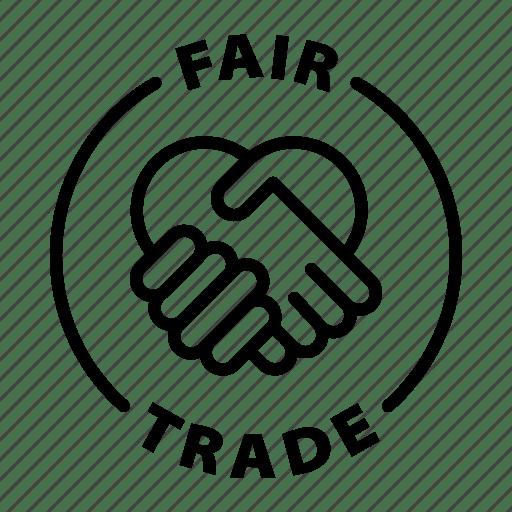 fair trade uit bali