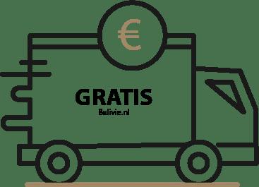Gratis-verzending-balivie.nl