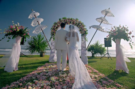 Bali Wedding Planner We Can Help You To Find The Right