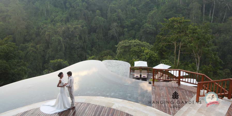 hanging-gardens-ubud-bali-wedding-package-1