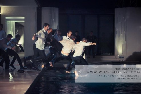 Bali-wedding-photography-at-alila-uluwatu-096