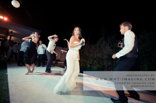 Bali-wedding-photography-at-alila-uluwatu-106