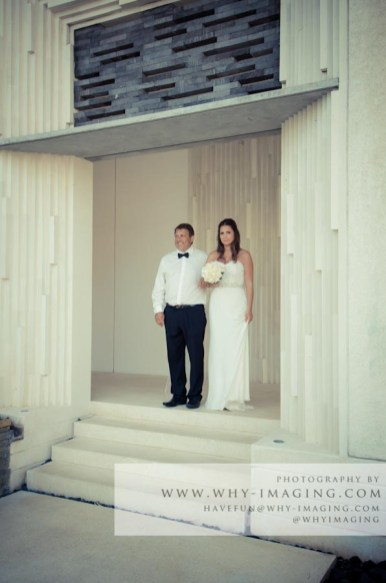 Bali-wedding-photography-at-alila-uluwatu-121