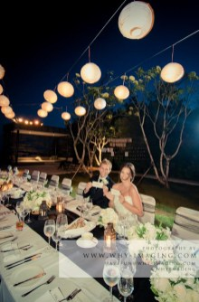 Bali-wedding-photography-at-alila-uluwatu-127