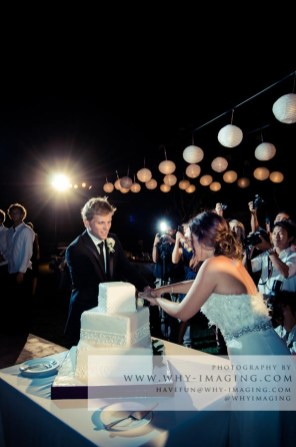 Bali-wedding-photography-at-alila-uluwatu-131